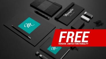 Free portfolio